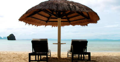 Sunning abroad? Don't forget these great tips for enjoying yourself