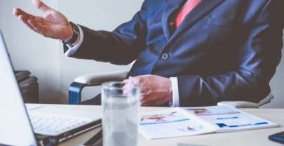 From Apprentice to Expert: Training Tips For Business Mentors