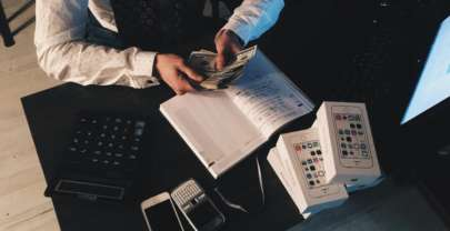 Using Money On the Go: Buying, Selling, and Transferring