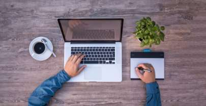 Building A Successful Business Website