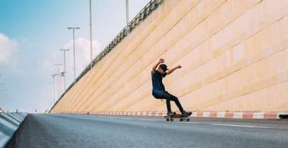 What to Look for in a Great Pair of Rollerblades