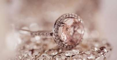 Why Diamonds Truly Are A Girls Best Friend.