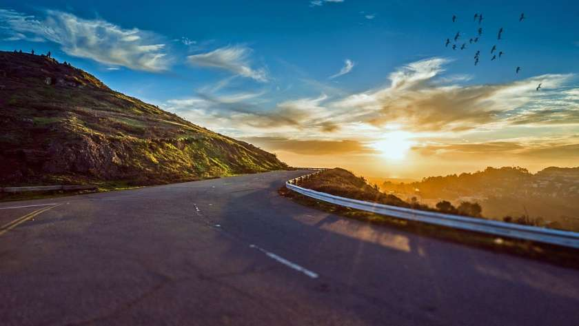 3 Ways To Make Your Next Road Trip More Fun