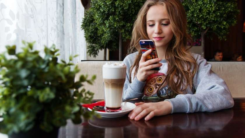 Top 10 Coffee Shops with Wi-Fi In Rome