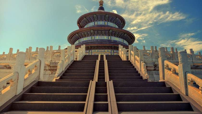 China Travel Tips – Things to Do When in China