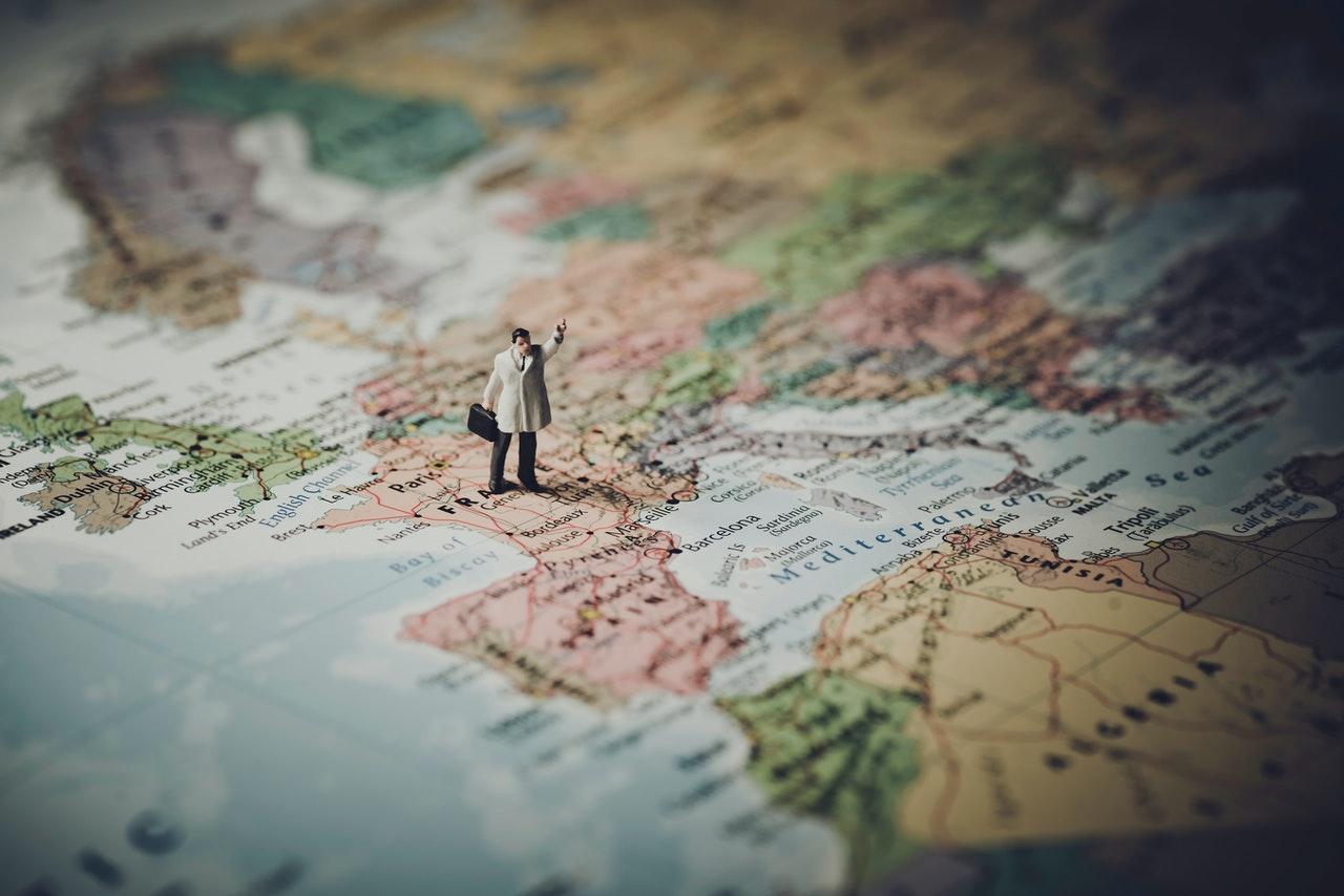 How To Save Money On Your Travel European Tour